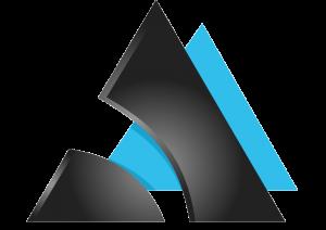 Logo von AVTEC GmbH & Co. KG